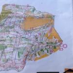 mapa Tankodrom