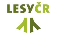 Lesy České republiky, s. p.