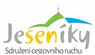 Jeseníky - Sdružení cestovního ruchu