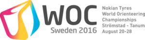 WOC 2016